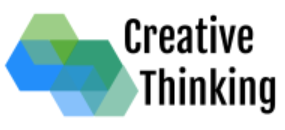 CreativeThinkingWith